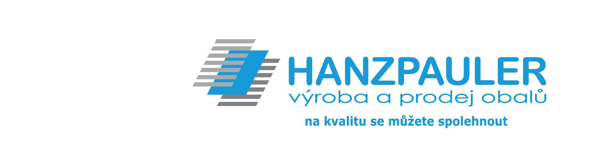 vyroba-obalu-z-kartonu-a-kartonplastu-hanzpauler